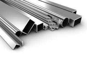 aluminum alloy supplier